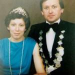 1980 (Medium)