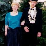 1987 (Medium)
